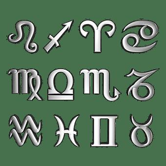 Personalizované lunární horoskopy