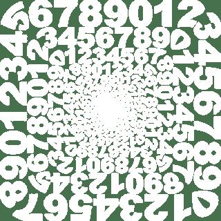 e-numerologie